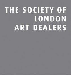 The Society of London Art Dealers (SLAD)