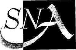Syndicat National des Antiquaires (SNA)