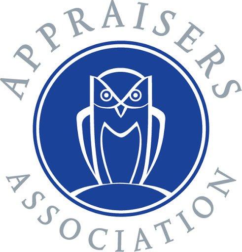 Appraisers Association of America (AAA)