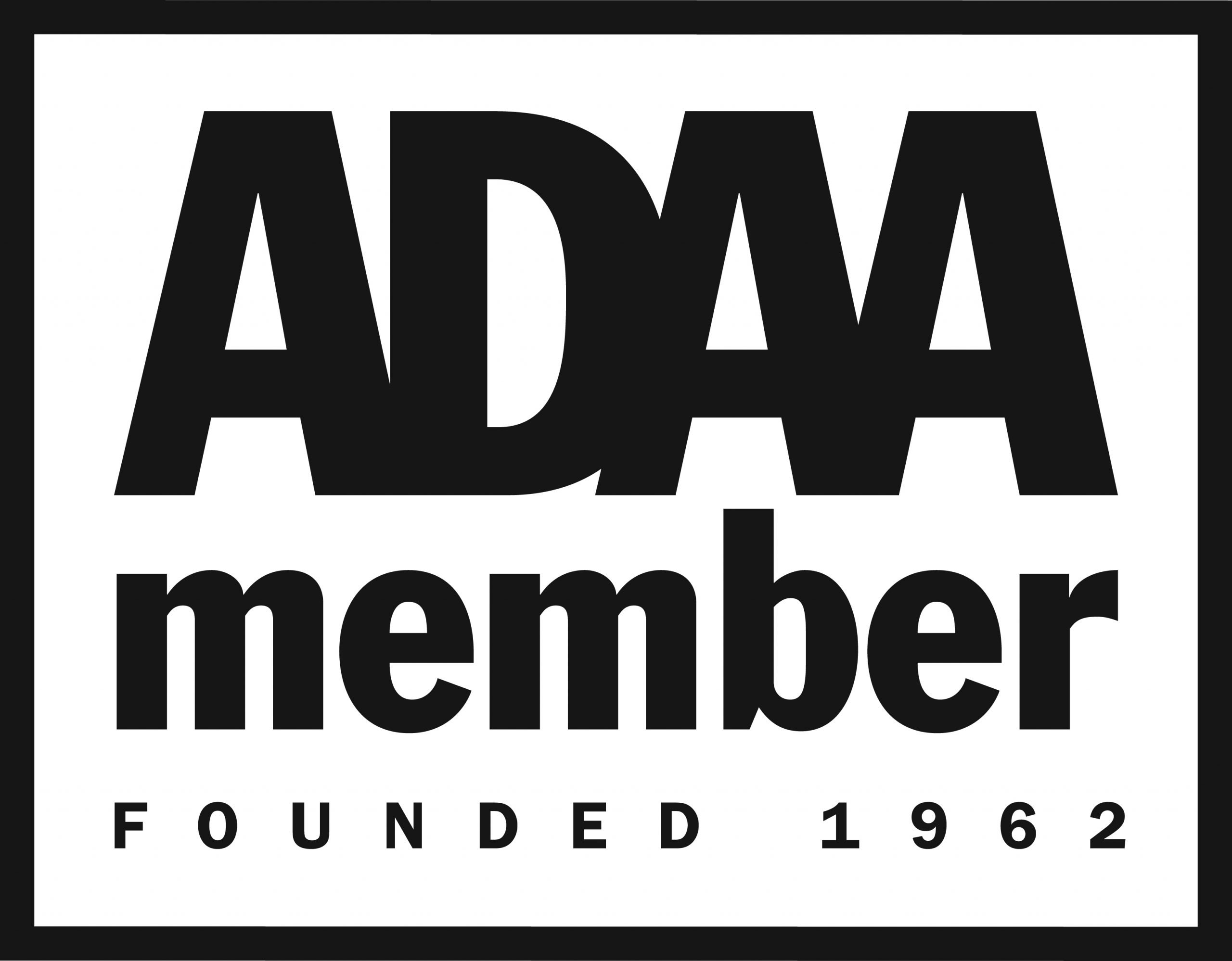 Art Dealers Association of America (ADAA)